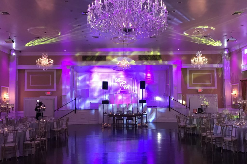 Party Vibe NJ Wedding DJ Service Entertainment DJ in New Jersey Best Prices